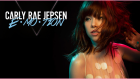 Carly Rae Jepsen - Emotion (2015 Yepyeni)