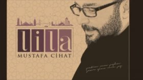 Mustafa Cihat - Lila