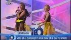 OTILIA - BILIONERA la Teo Show,  Kanal D