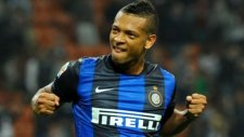 Vitor Pereira o transferi bekliyor