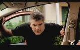 George Clooney  Fiat Idea Reklamı