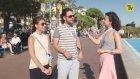Cannes Lions Festivalinde Ingenious röportajı