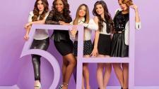 Fifth Harmony - Worth It (Feat. Kid Ink)