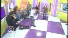 Haluk Levent & Kuzey Düeti - Dillirga (2002)