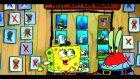 Spongebob Squarepants Full Episodes  Cartoon Network Cartoon Movies Disney movies