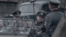 BBC Auschwitz The Nazis and the Final Solution 3of6