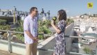 Cannes Lions Festivalinde eBrand Value röportajı