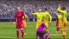 FIFA 2015 Funny Moments  Fifa 15 Fails,Bugs,Glitches,WTF [Compilation]