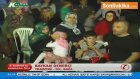Ramazan Etkinlikleri Canlı Yayınında Evlenme Teklifi