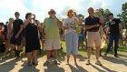 70 Yaş Üstü İnsanlar Ünlü Bonnaroo Müzik Festivaline Katılırlarsa