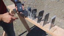 Bir Mermiyi Kaç iPhone Durdurur
