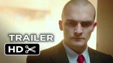Hitman: Agent 47 (2015) Fragman 2