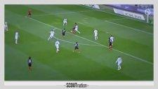 Luiz Adriano transferinde FLAŞ gelişme
