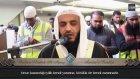 Mishary Rashid Al Afasy - Âmene'r-Resûlü ve Meali  720p