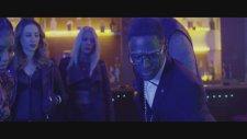 Big Sean ft. Jhené Aiko - I Know