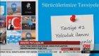 BlaBlaCar  CNN Türk akşam bülteninde BlaBlaCar'ı anlattık