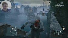 Assassin's Creed Unity - Koş Arno Koş - Bölüm 6