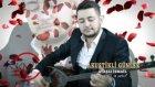 Ayaşlı İsmail - Ne Sevgili Ne Yarsın - Aşk Müzik'le Akustikli Günler
