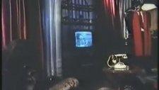 Boynu Bükükler - Erol Köse (1987)