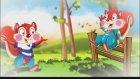 Çocuk ve Ramazan 23.Bölüm - TRT DİYANET
