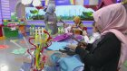 Çocuk ve Ramazan 25.Bölüm - TRT DİYANET