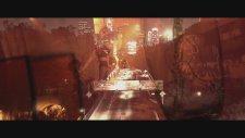 DJ Polique Ft. FYI - Don't Wanna Go Home