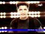 Sakis Rouvas -This İs Our Night Video Clip Eurovis