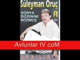 Süleyman Oruç - Yeni Bir Sevgili Bulmak Zor Değil