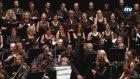 Assassin's Creed III - Orkestra