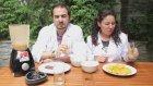 En Lezzetli Abur Cuburları Karıştırdık - Oha Diyorum Mutfakta