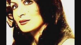 Zehra Sabah - GELEMİYORSUN