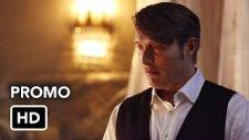 Hannibal 3. Sezon 5. Bölüm Fragmanı