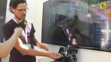 Cannes Lions Festivalinde Microsoft Surface'i sizler için inceledik