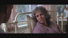 Forrest Gump Filminde Gözlerden Kaçan Beat Box Sahnesi