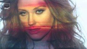 Sigma - Ft. Ella Henderson - Glitterball