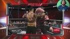 WWE 2K15 Türkçe | 50 000 Ümidi Ailesi özel Turnuva | Baba ve Ogul | Ps4