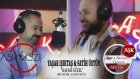 Yaşar Işıktaş & Fatih Üstün - Kafası Güzel - Aşk Müzik'le Akustikli Günler - 2015