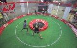 360 Ball
