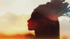 Emil Lassaria And Caitlyn - El Calor (Club Versiyon)