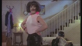 Queen - ı Want To Break Free High Quality