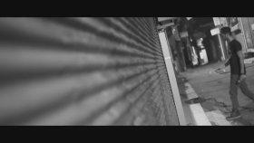 Grogi Ft. Kamufle - Başa Sarmak Yok (Official Video)