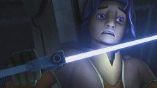 Star Wars Rebels 2.Sezon