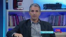 Gündem / Nedim Şener & Hayko Bağdat