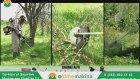 Secho Motorlu Tırpan Kaliteli ve Uygun Fiyata onlinemakina.com'da