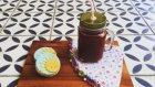 Şeftalili Icetea - Şeftalili Buzlu Çay Nasıl Yapılır?