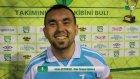 Yurtoğlu United Ulus Tempo Eğlence Basın Toplantısı / ANKARA / iddaa Rakipbul Ligi 2015 Açılış Sezon