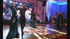 Kafkas Düğün Dansı ,Caucasian Turkish Wedding