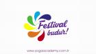 """""""Özgürlüğe Kanatlan"""" Kastamonu Festivali 17-19 Temmuz 2015"""