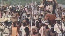 Queimada- Burn 1969 (İsyan)