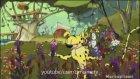Uzun Kuyruk Marsupilami 11.Bölüm Yeni Sezon